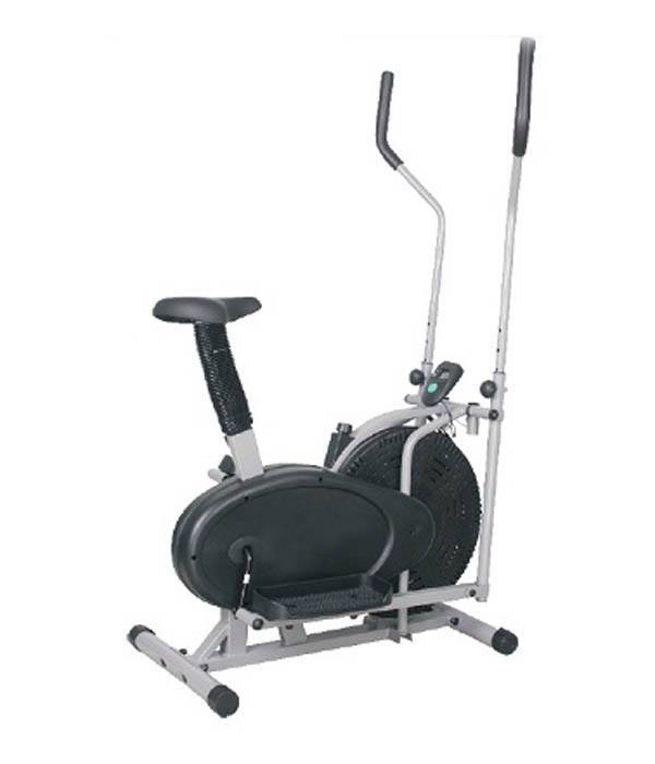 trainer rl900 elliptical reebok