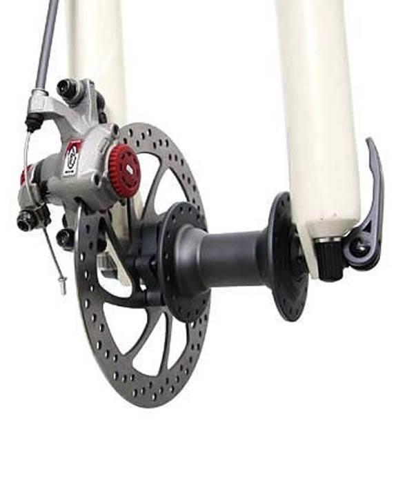 Купить велосипед в нижнем новгороде gvelo